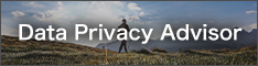 Data Privacy Advisor