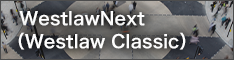 WestlawNext Products